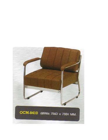 OCM-8410