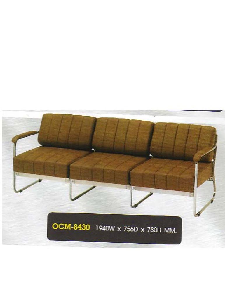 OCM-8430