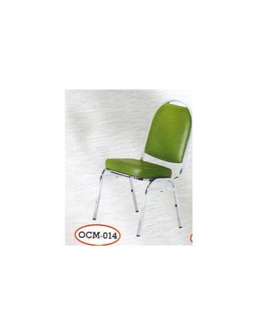 OCM-014