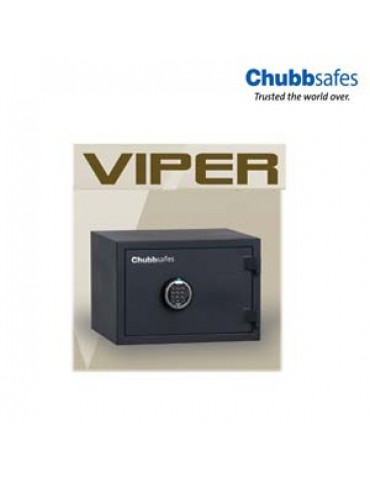 VIPER 20