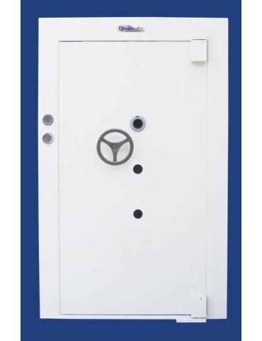 """3.5"""" Standard Door"""
