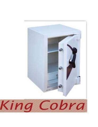 KING COBRA SIZE 3