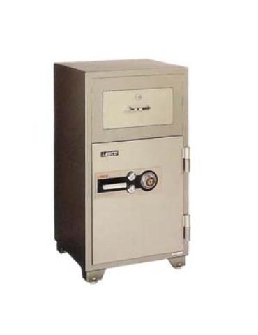 PD-100