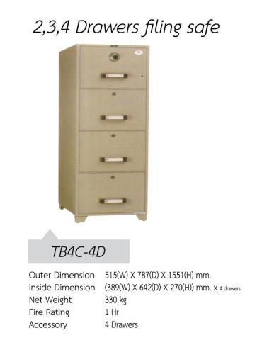 TB4C-4D