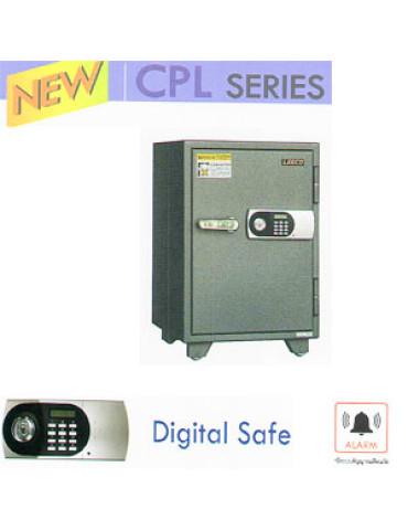 SD-CPL