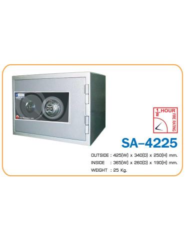 SA-4225