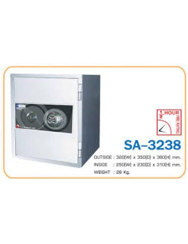 SA-3238