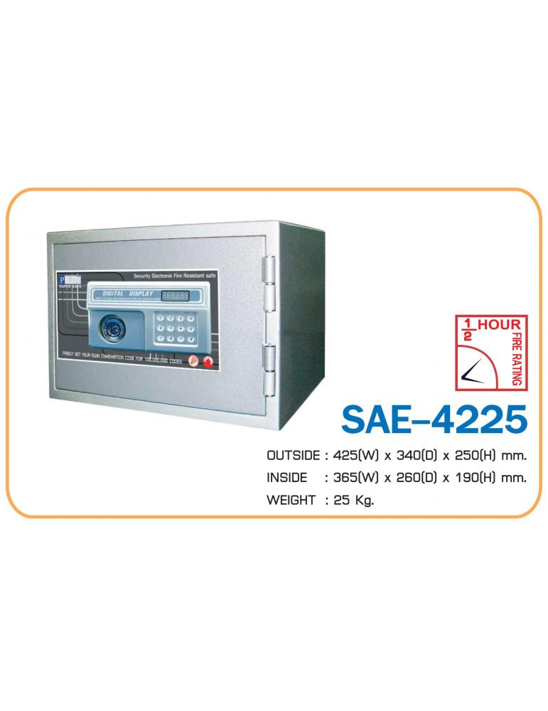 SAE-4225