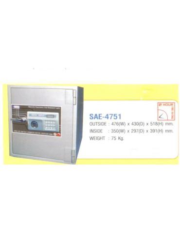 SAE-4751