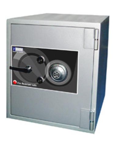 SA-5270