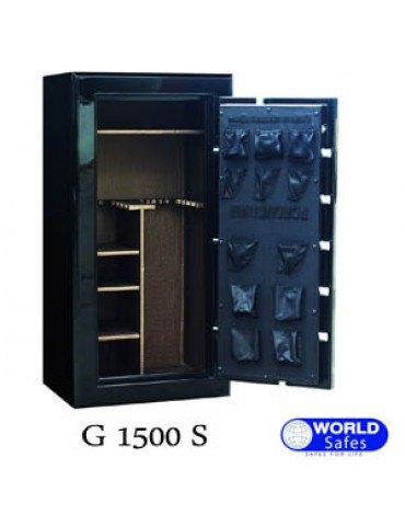 G 1500S