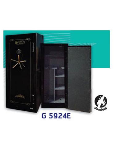 G 5924E