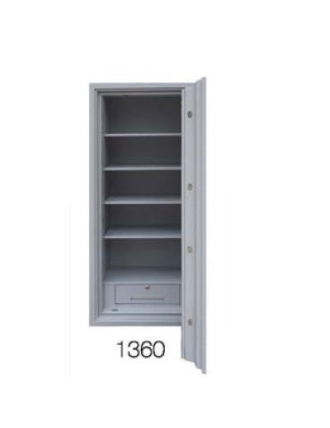 1360 DIGITAL