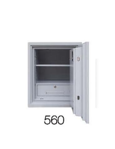 560 GODREJ