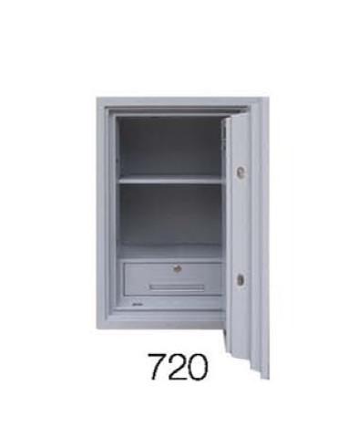 720 GODREJ