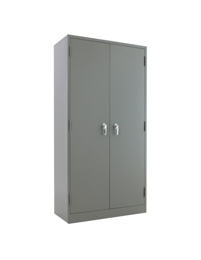 DD-72 2 SWING DOOR CABINET