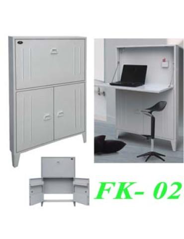 FK-02