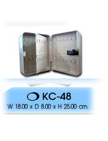 KC-48