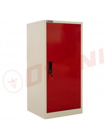 F-001 1 DOOR