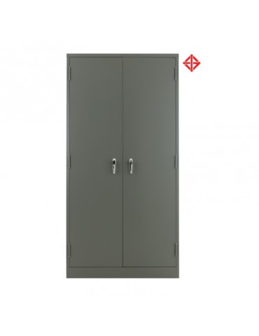 DD-72 TIS SWING DOOR CABINET