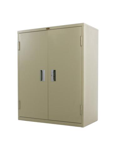 LCD-9110 SWING DOOR CABINET
