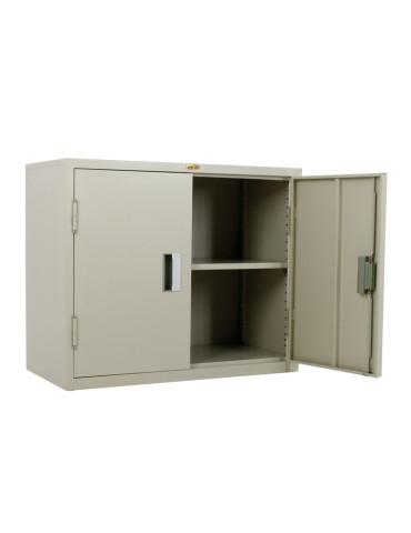 LCD-975 DOOR CABINET