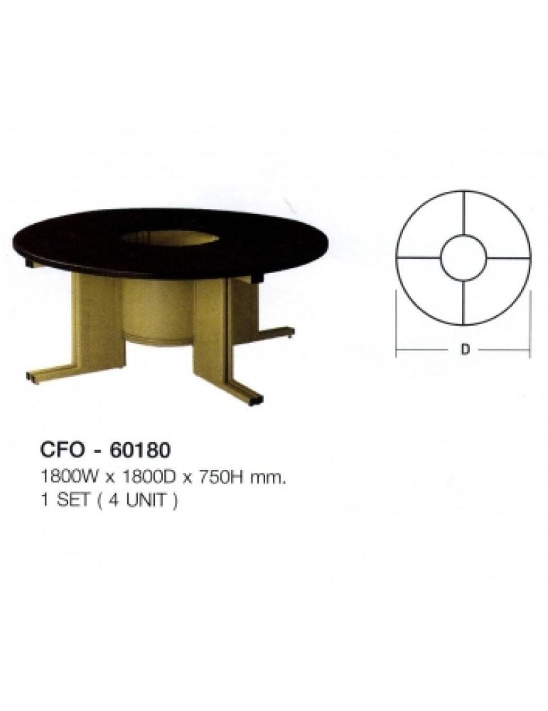 CFO-60180