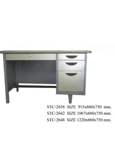 STC-2642