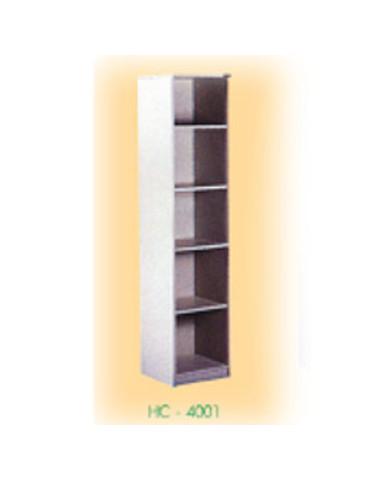 HC-4001