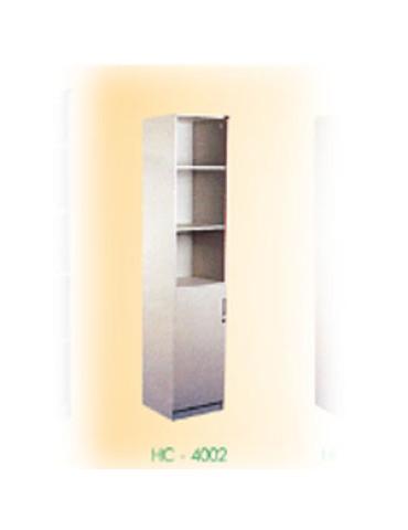 HC-4002