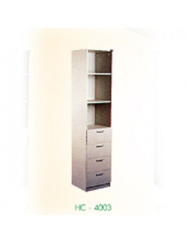 HC-4003
