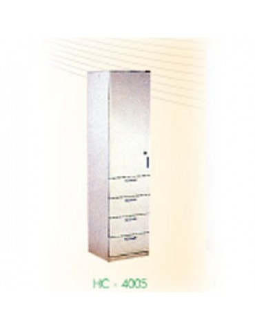 HC-4005