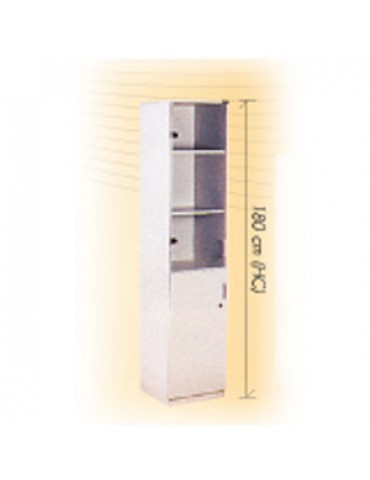 HC-4006