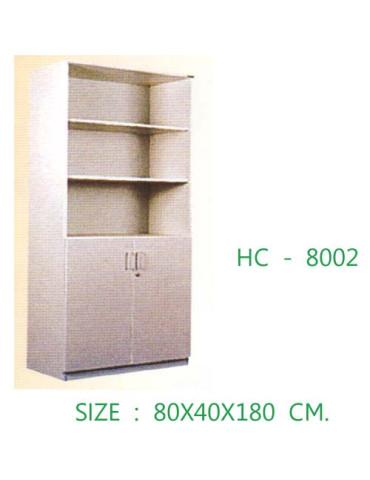 HC-8002