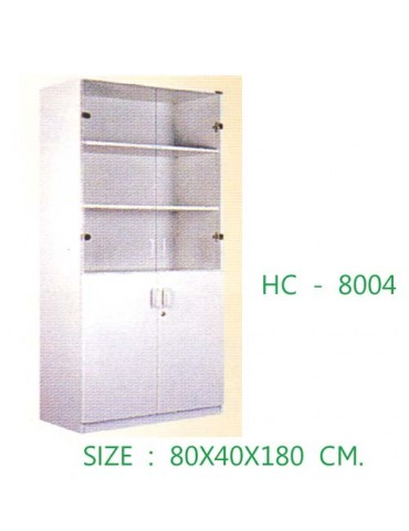 HC-8004