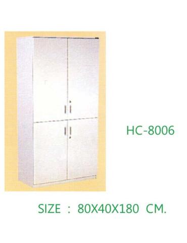 HC-8006
