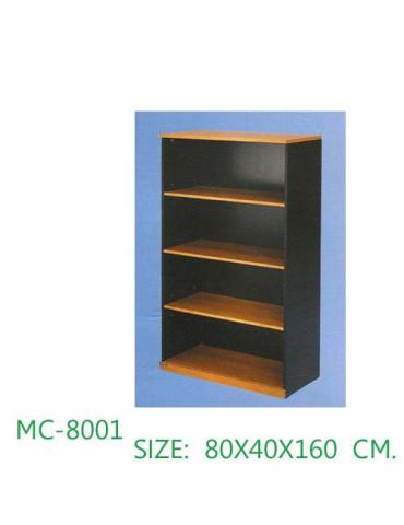 MC-8001