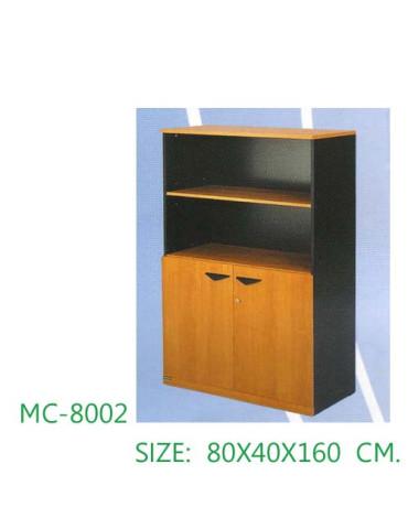 MC-8002