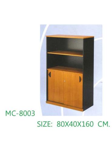MC-8003