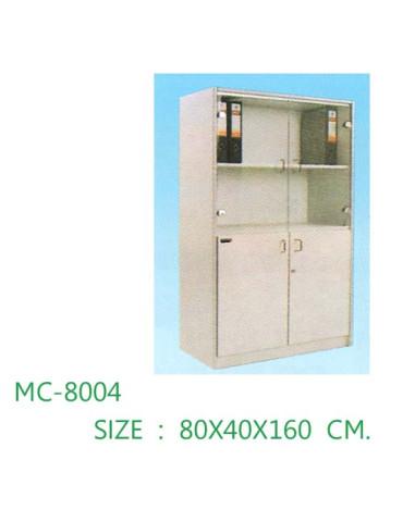 MC-8004