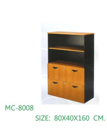 MC-8008