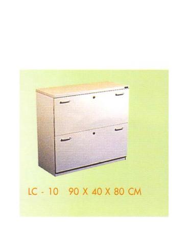 LC-10
